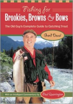 brookies browns