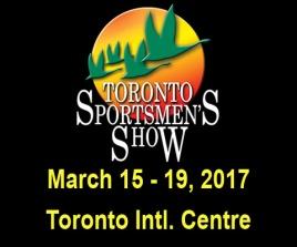 toronto-sportsmens-show-copy