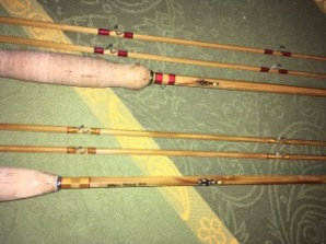 2rods wrapper